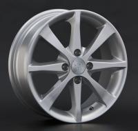 диски Replay Replica Chevrolet GN98