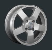 диски Replay Replica Chevrolet GN9