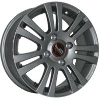 диски LegeArtis Replica Chevrolet GM13