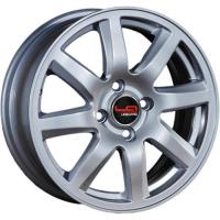диски LegeArtis Replica Chevrolet GM15