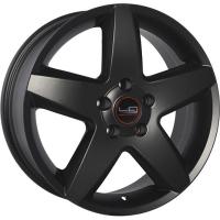 диски LegeArtis Replica Chevrolet GM16