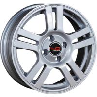 диски LegeArtis Replica Chevrolet GM18