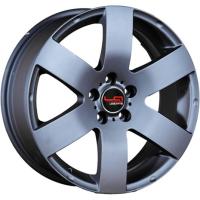диски LegeArtis Replica Chevrolet GM20