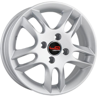 диски LegeArtis Replica Chevrolet GM21