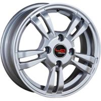диски LegeArtis Replica Chevrolet GM22