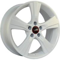 диски LegeArtis Replica Chevrolet GM23