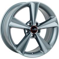 диски LegeArtis Replica Chevrolet GM24