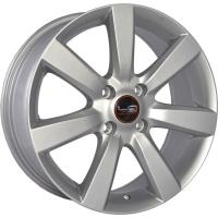 диски LegeArtis Replica Chevrolet GM25