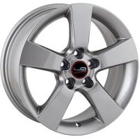 диски LegeArtis Replica Chevrolet GM26