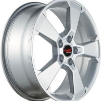 диски LegeArtis Replica Chevrolet GM27