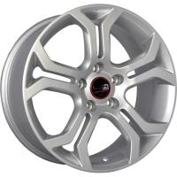 диски LegeArtis Replica Chevrolet GM28
