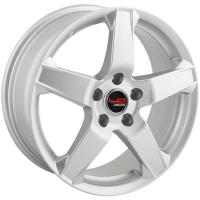 диски LegeArtis Replica Chevrolet GM35