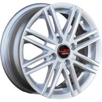 диски LegeArtis Replica Chevrolet GM39