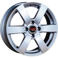 диски LegeArtis Replica Chevrolet GM41