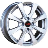 диски LegeArtis Replica Chevrolet GM42