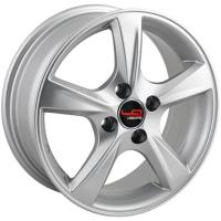 диски LegeArtis Replica Chevrolet GM43