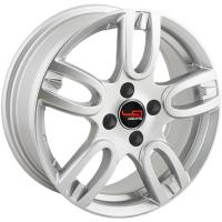 диски LegeArtis Replica Chevrolet GM44