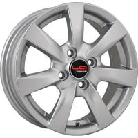 диски LegeArtis Replica Chevrolet GM45