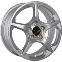 диски LegeArtis Replica Chevrolet GM46