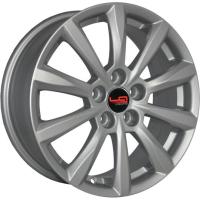 диски LegeArtis Replica Chevrolet GM49