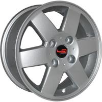 диски LegeArtis Replica Chevrolet GM4