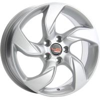 диски LegeArtis Replica Chevrolet Concept-GN502