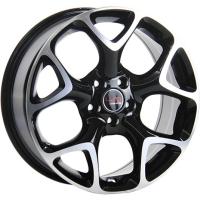 диски LegeArtis Replica Chevrolet Concept-GN504
