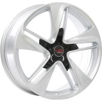 диски LegeArtis Replica Chevrolet Concept-GN505