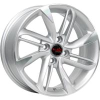диски LegeArtis Replica Chevrolet Concept-GN506