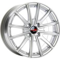 диски LegeArtis Replica Chevrolet Concept-GN507