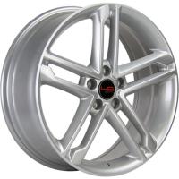 диски LegeArtis Replica Chevrolet Concept-GN508