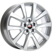 диски LegeArtis Replica Chevrolet Concept-GN509