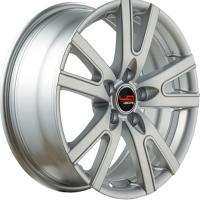 диски LegeArtis Replica Chevrolet GM50