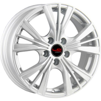 диски LegeArtis Replica Chevrolet Concept-GN510