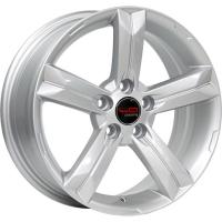 диски LegeArtis Replica Chevrolet Concept-GN511