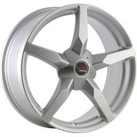 диски LegeArtis Replica Chevrolet Concept-GN516