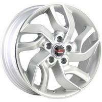 диски LegeArtis Replica Chevrolet Concept-GN517