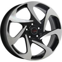 диски LegeArtis Replica Chevrolet Concept-GN519