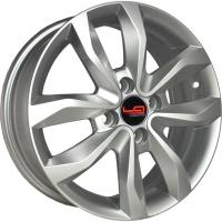 диски LegeArtis Replica Chevrolet GM51
