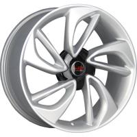 диски LegeArtis Replica Chevrolet Concept-GN522