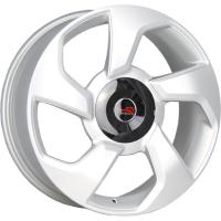 диски LegeArtis Replica Chevrolet Concept-GN524