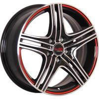 диски LegeArtis Replica Chevrolet Concept-GN526