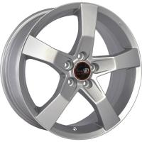 диски LegeArtis Replica Chevrolet GM52