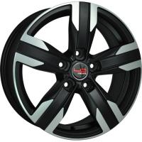 диски LegeArtis Replica Chevrolet Concept-GN530