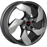 диски LegeArtis Replica Chevrolet Concept-GN533