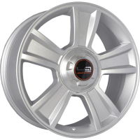 диски LegeArtis Replica Chevrolet GM53