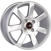 диски LegeArtis Replica Chevrolet GM55