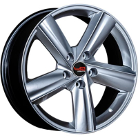 диски LegeArtis Replica Chevrolet GM57