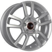 диски LegeArtis Replica Chevrolet GM58
