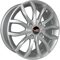 диски LegeArtis Replica Chevrolet GM60